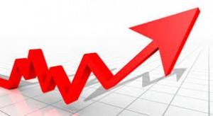 Inflasi ( ilustrasi)