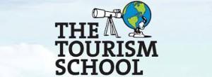 sekolah wisata ( ilustrasi)