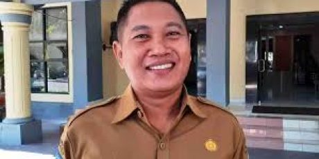Usai Idul Fitri, Kota Mataram akan Gelar Swab Massal