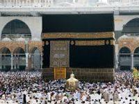 Perjalanan Ibadah Umrah Dihentikan Sementara, Kemenag Kota Mataram Minta Travel Jangan Rugikan Jamaah