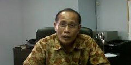 Sembilan Provinsi di Indonesia Belum Terbuka Informasi Publik