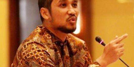 Abraham Samad: Idealnya Pemilukada Langsung