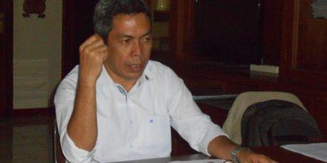 Pelayanan Terkait Covid-19 Bermasalah, Silahkan Mengadu ke Ombudsman