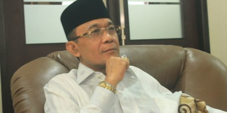Satu Lagi PDP di Kota Mataram Meninggal Dunia