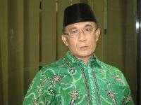 Walikota Mataram Tekankan Festival Mentaram Tidak Asal-Asalan