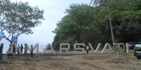 Wisata Terus Berkembang, Bupati KLU Klaim Daerahnya Paling Aman