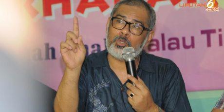 Kabupaten Lombok Barat Darurat Kekerasan Seksual Terhadap Anak