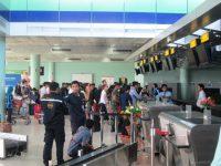 NTB Menanti Gelombang Turis di Rute Harapan