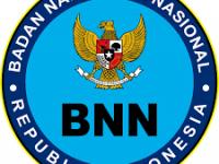 Tahun 2016, Sebanyak 130 Korban Penyalahguna Laporkan Diri ke BNN