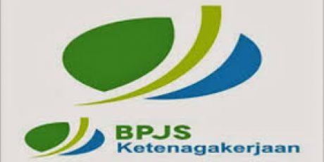 Banyak Perusahaan di NTB Nunggak Iuaran BPJS Ketenagakerjaan