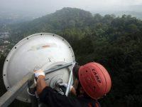 Pemda Diminta Aktif Usulkan Jaringan Seluler di Wilayah Blank Spot dan Lemah Sinyal
