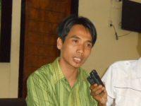 Bawaslu NTB Minta KPU Kota Mataram Terima SAHAJA Tanpa Daftar Ulang