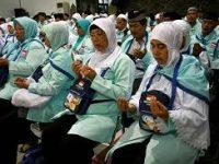 CJH NTB Terakhir Akan Digabungkan Dengan Provinsi Lain