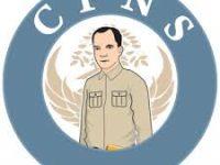 Penguman CPNS Serentak di NTB Digelar Rabu Depan