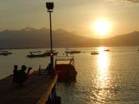 Hotel Berbintang di Lombok Bergerak Menuju Halal Tourism