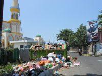 Pariwisata Mataram Masih Dipusingkan Dengan Urusan Sampah