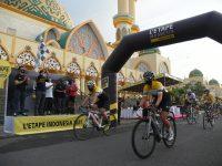 L'etape Indonesia di Mandalika Siap Digelar Tahun Depan