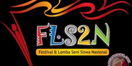Kota Mataram Juara Umum O2SN dan FLS2N Tingkat Provinsi