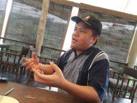 Masyarakat Harus Waspada, OJK NTB Akhirnya Bongkar Modus Sistem Kerja Investasi Bodong di NTB
