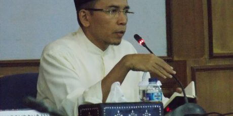 Gubernur Minta Agar Izin Sepertiga PPTKIS di NTB Disetop