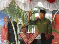 Gubernur NTB:  Sanksi Disiplin Tidak Bedakan Jabatan