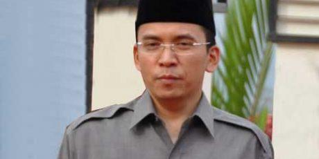 Belum Ada Penjelasan di Daerah Terkait Program Jaminan Sosial Jokowi