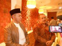 Larangan PNS Rapat di Hotel Bikin Rugi, Pelaku Wisata NTB Ngadu ke Dewan