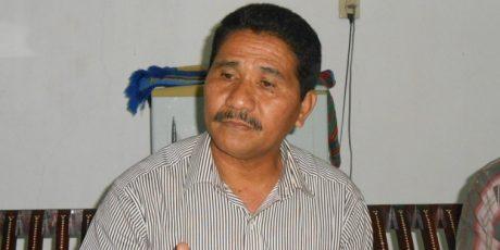 Dua Pengurus PPP di NTB NTB Masih Berseteru,  PPP Kubu Djan Faridz Bantah Lakukan Pemerasan