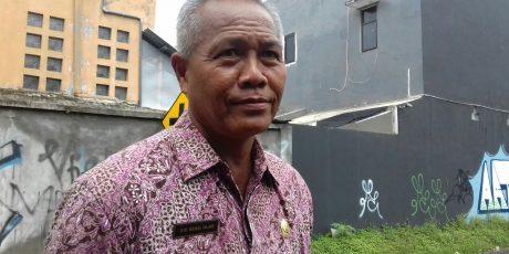 Rp 14 Miliar Untuk Menata 11 Keluarahan di Kota Mataram