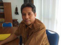 Dugaan Pungli Prona Batu Mekar, Inspektorat Serahkan Hasil Audit ke Kejari
