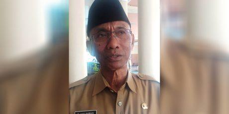 Maju Pilkada Loteng, Kadiskop UKM NTB Siap Mundur dari PNS