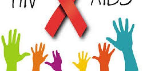Di NTB, Ibu Rumah Tangga Lebih Banyak Terkena HIV/AIDS Dibanding PSK