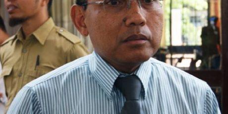 DPRD NTB Dapil Mataram Nimbrung Bahas Persoalan Sampah