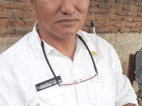 Penanganan Stunting Jadi Prioritas Belanja Desa