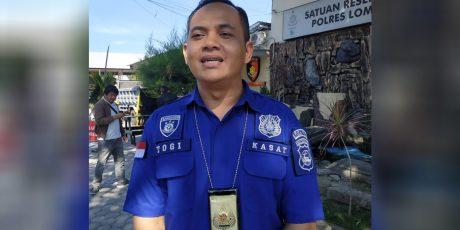 Kasus Rehab Rekon Pascagempa Lombok, Aplikator RTG Desa Pringgabaya Bawa Kabur Rp1 Miliar