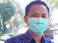 Kuatkan Prokes, Kasus Covid-19 di Kota Mataram Terus Meningkat