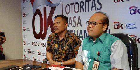 SWI NTB Terima Laporan Investasi Bodong Bidang Kuliner