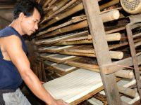 Di Masa Pandemi, Industri Tahu Tempe di NTB Butuh Bantuan Mesin dan Pembinaan Mataram