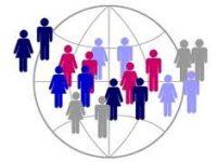 Indikator Pendidikan dan Kesehatan Lemah, IPM NTB Bertengger di Posisi 33
