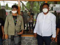 Kasus Penahanan IRT di Loteng Undang Reaksi yang Luas dari Masyarakat