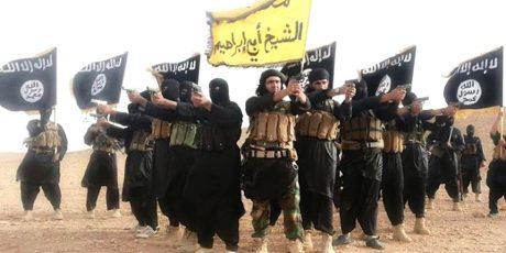 Kapolres Jamin ISIS Tidak Akan Berkembang di Kota Mataram