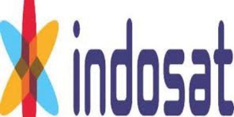 Indosat Luncurkan Akses Internet Super Cepat di Mataram
