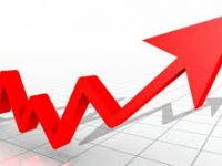 Akhir Tahun, Provinsi NTB Alami Inflasi 0,63 Persen