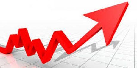Inflasi Bulan Januari di NTB Sekitar 1,3 Persen