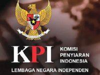 Agar Tidak Ilegal Lagi, KPI Minta Operator TV Kabel Segera Urus Izin