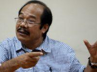 Tahun Depan, Konversi Gas Elpiji di Pulau Sumbawa Harus Dilakukan