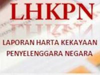 LHKPN Belum Diserahkan, Pimpinan DPRD NTB Akui Beda Pandangan Dengan KPK