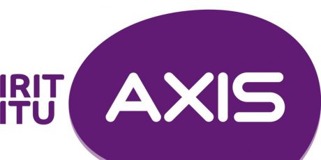 AXIS Luncurkan LINE Official Account