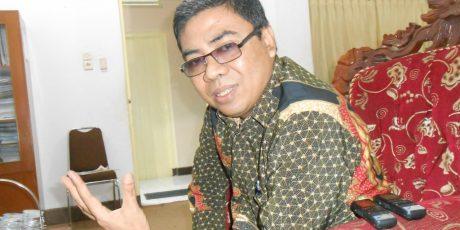 Angka Partisipasi Pemilih di NTB Capai 77 Persen