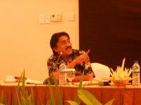 27 Ribu Guru Bakal Dilatih Kurikulum 2013